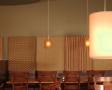 banquet-x1b_9009b.jpg