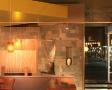 dining-towards-togo_5664s.jpg