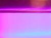 10-c-panel-lite-glow.jpg