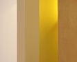 yellow-slot.jpg