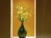 08-flower.jpg